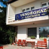 Egervár Vendégház