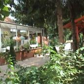 Rózsika Néni Vendégház