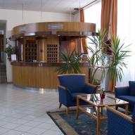 Klub Hotel