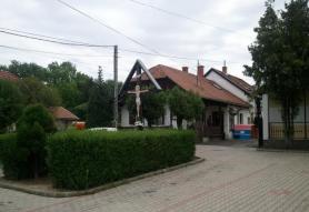 Pitvar Vendéglő Söröző És Lovagi Étterem