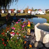 Heléna Campingpark