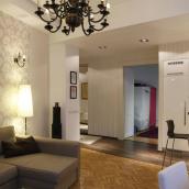 Romantique Apartman