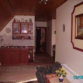 Ilda Apartman
