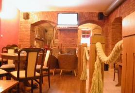 WunderBar Pub Budapest