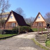 Zsolnay Vendégház