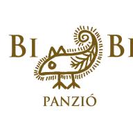 Bi&Bi Panzió