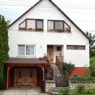 Szabó Apartman