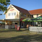 La Rossi Vendégház