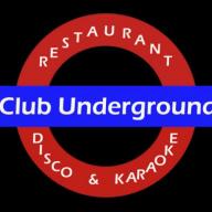 Club Underground Melegbarát Szórakozóhely