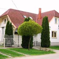 Mandala Vendégház