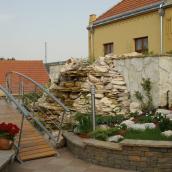 Dübögő Szálloda Étterem és Esküvőház