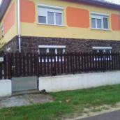 Vén Diófa Vendégház