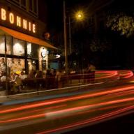 Bonnie Restro - Étterem És Kávézó