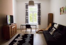 Brunel Apartman