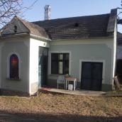 Káli Ház