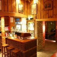 Club 75 Bar and Café