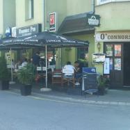 O'connors Pub & Steakhouse