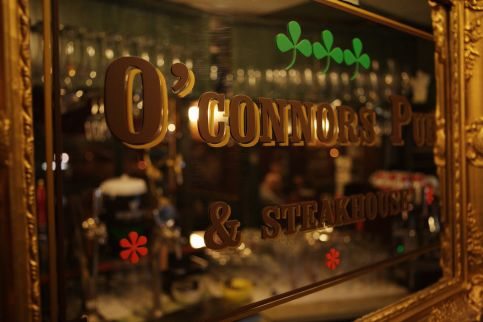 O'connors Pub & Steakhouse2