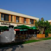Dabas Motel