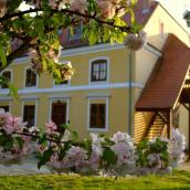 Mindszenty Ifjúsági Ház