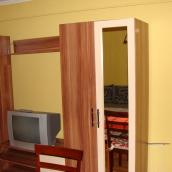 Gunarasi Apartman