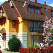 Apartman Villa Annabella
