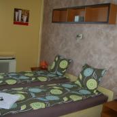 Duna Apartman