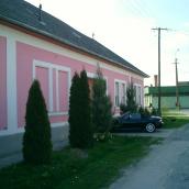 Kákonyi Vendégház