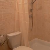Árbi Apartman Hotel
