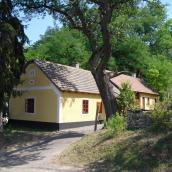 Vörösmarty Ház