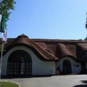 Trófea Vadászház Hotel és Étterem