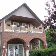 Magyar Vendégház