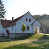 Iglauer Park
