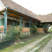 Absorb Vendégház