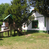 Majoros Tanya Szállás és Szabadidőpark