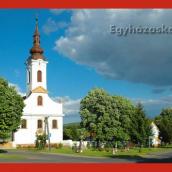 Szuppi Ifjúsági Szálló Erdei Iskola és Lovasudvar