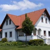 Levendula Vendégház