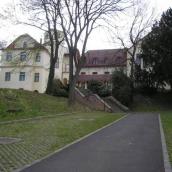 Funoldi Vendégház és Konferenciaközpont