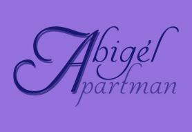 Abigél Apartmanház