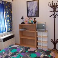 Puszta Apartman B