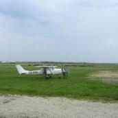 Aero Vendégház