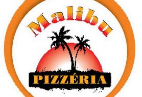 Malibu Pizzéria