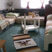 Vimery Vendégház Apartman