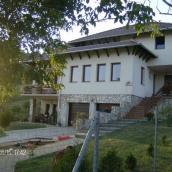 Anna Mediterrán Vendégház