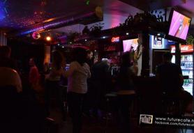 Future Cafe & Club