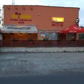 Havanna Panzió
