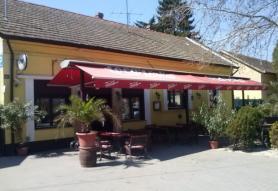 Galéria Kávéház és Pub