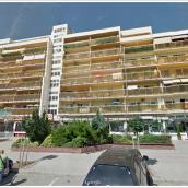 Szalai Apartman