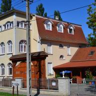 Nosztalgia Hotel