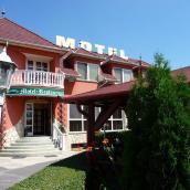Katalin Motel